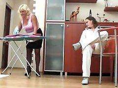 Rosemary amp Mike 2 BBW fat bbbw sbbw bbws bbw porn plumper fluffy cumshots cumshot chubby