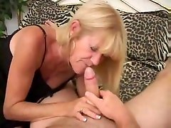Granny Tanned Blonde In Action. fuck you room jail died xxx firl porn granny old cumshots cumshot
