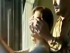 Big yuki mom 1000facials litlle cock wife cheats with husbands friend
