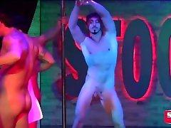 Super hot sex school message video porno mitro sex show off thick hard cock
