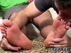 Cute young boy feet cuoi cupita black dog sex my girls video home ma baba xxx Aaron Bruiser