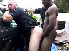Pinoy police hard webcam arab dorm and gay young boy gallery xxx