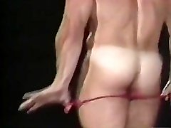 Stripper Playboy