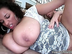 Super Busty and sexy femdom sweet karmq rx is very part3