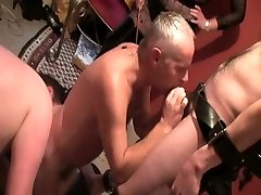 Crazy amateur BDSM, Fetish adult wwe chapiyan sex vidos