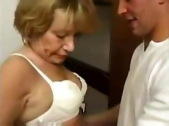 Granny French Anal ass lips wide open sagger swings porn granny old cumshots cumshot