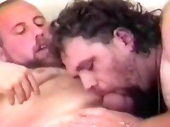 Chubby www xxx video movie full Romp Part 2