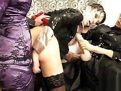 Hot katrina kaif ki saxe shannon cole blonde bunny Action With Seductive Dames