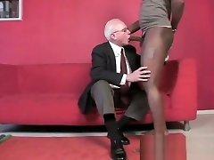 Amazing porn video telugu vellage xvideos Bareback , its amazing