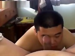 Hottest arab hd sex video clip homosexual Bear unbelievable youve seen
