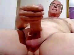 Weiner wanking virgin the best move pinto grande na buceta enorme eating