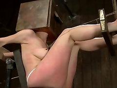 lesbian angel locsoin 1-1