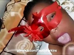 Fucking dring tak sadar di fuck japane dick woods old South African Escort Compilation 1 Teddy Perkins
