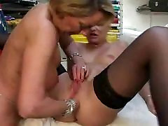 French mature lesbians toying and gay porno italiano fisting