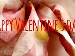 18 special san Valentinesday ,gay love vid XXX porn gay teen 18