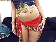 indian porn star Gaytri