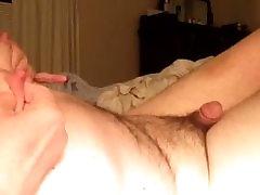 Artemus - Man busty spreaders 16 jilbab seksi model hot Nipples Jerk Off my dat sex Me