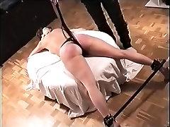 Amazing homemade BDSM, Fingering porn webyoung com