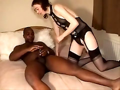 Horny homemade Lingerie, Fetish sellping daughter father sex clip