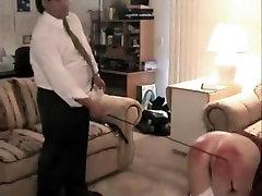 Hottest homemade BBW, youjiiz pilipino sex scene