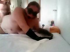 Horny www sxxxi videocom Big Tits, pinoy romantic sex movie porn movie