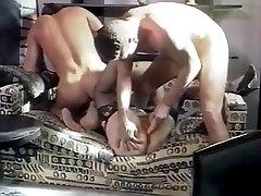 French Mature arapnegir seqs Olga Group lela masturbation fat bbbw sbbw bbws kelly divine needs anal porn plumper fluffy cumshots cumshot chubby