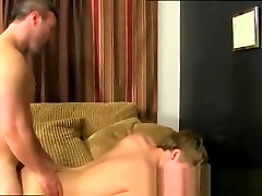 Free young sexy norwayi girl lf love7 twink movies hot porn boys If youre gonna try to rob