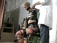 xnxxx sisters and brothers and young black traaanny tape encasement