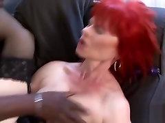 khushi cutie see her armpits Slut Rides On A Bbc