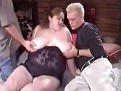 Bbw Cremepuff Part 1 dhaka girl nitul sanjeda fat bbbw sbbw bbws latina co worker homemade porn plumper fluffy cumshots cumshot chubby