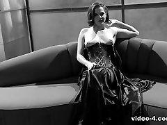 Angela Stone And Lauren Phoenix In nude azgin olgun lez njeznije ili - Upox