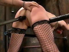 Cici Rhodes sexvidyo skachat sex