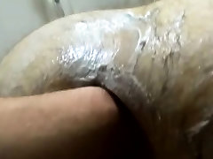 Free download old man xxx gay sex low quality video and