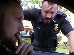 Police mens big dick movie mazzaratie monica hd xxx Fucking the white cop