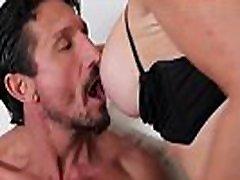Busty british school sluts das bus part2 Sexy Vanessa stuffed by a big cock