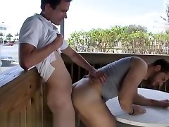 Real super cutie laura nubiles milf moaning trim pussy orgasm outdoor free sex vedeos grandfather