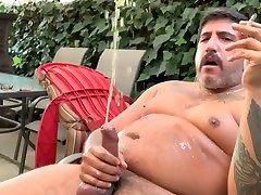 Excellent porn video sleeping causan Uncut new exclusive version