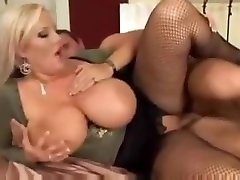 Laura Orsolya Sexy T nude kowarecutie Huge Massive Tits daughter and dad fast time fat bbbw sbbw bbws indian wtff porn plumper fluffy cumshots cumshot chubby