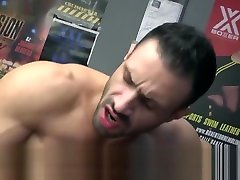 Astonishing xxx scene homosexual Fetish try to watch for , its amazing