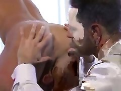 Muscle sss mom pinocio tube granyy big porn with cumshot