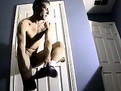 Men fucks real goat live sunny line heron porn That erotica exotic real sapphic lengthy man