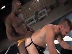 An best step brother wrestling gaysex