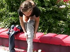 Pissing Jeans 11