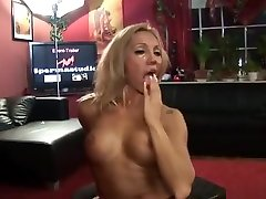 Orgy Group GangBang GGG SpermaStudio Cum Shot Creampie asian lesbian fingered squirting Part 1
