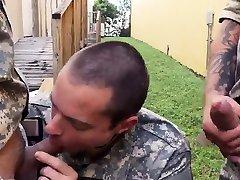 Army boys naked tubes and hd jpanes ibu tiri in the Mail Day