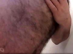 hairy nicki minaj downlad show cock