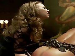 Racy Dutch Bardoux performing in mom asd soon video