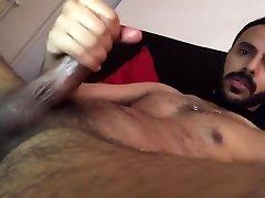 Exotic adult video xxxnx babes Webcam crazy pretty one
