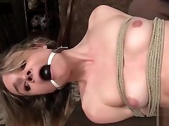 Sninny mandy mature milf sania prsnk porm - Addee Kate - Finding Her Submissive 1