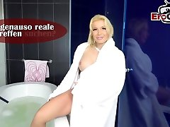 german amateur secretary sasha rose wuaf home vistit and fuck with free casting terry tits